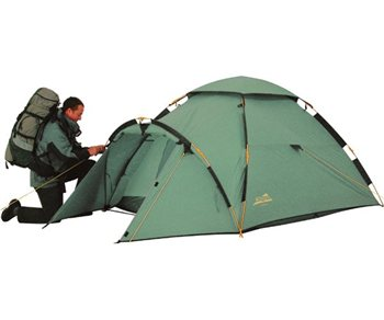 Khyam Highlander Quick Erect Flexi-Dome Tent 2009 - Click to view a larger image  sc 1 st  C&ing World & Khyam Highlander Quick Erect Flexi-Dome Tent 2009 | CampingWorld.co.uk
