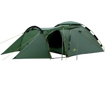 Khyam Biker Quick Erect FlexiDome Tent 2009 - Click to view a larger image  sc 1 st  C&ing World & Khyam Biker Quick Erect FlexiDome Tent 2009 | CampingWorld.co.uk