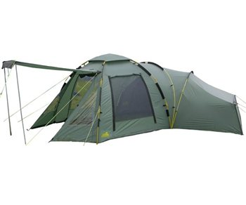 Khyam Freelander Deluxe Quick Erect Flexi-Dome Tent 2009 - Click to view a larger  sc 1 st  C&ing World & Khyam Freelander Deluxe Quick Erect Flexi-Dome Tent 2009 ...