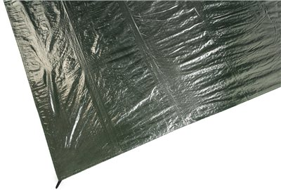 Vango Standford 600 Groundsheet  - Click to view a larger image