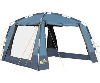 Khyam Screenhouse Meter Ridgi-Dome Quick Erect Tent 3x3 2009 BLUE - Click to view  sc 1 st  C&ing World : khyam tents - memphite.com