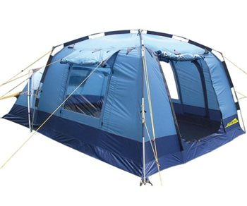 Khyam Chatsworth Quick Erect Ridgi-Dome Tent 2009 - Click to view a larger image  sc 1 st  C&ing World & Khyam Chatsworth Quick Erect Ridgi-Dome Tent 2009 | CampingWorld.co.uk