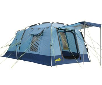 Khyam Petworth Quick Erect Ridgi-Dome Tent 2009 - Click to view a larger image  sc 1 st  C&ing World & Khyam Petworth Quick Erect Ridgi-Dome Tent 2009 | CampingWorld.co.uk