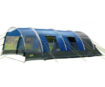 Image result for tunnel tents