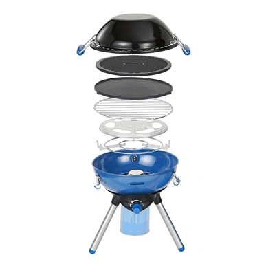 Campingaz - Party Grill 400 CV Gas Stove 2019