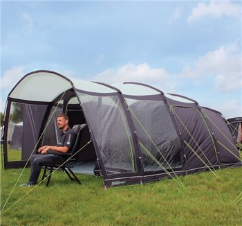 Outdoor Revolution Cayman Cacos XT Driveaway Awning 2017