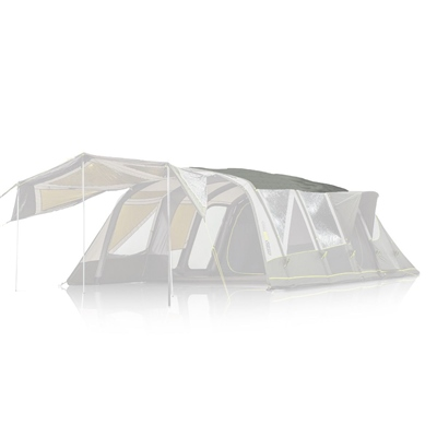 Zempire Roof Covers  - Click to view a larger image
