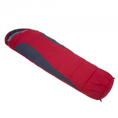 Regatta Hilo 300 Sleeping Bag 2019  - Click to view a larger image