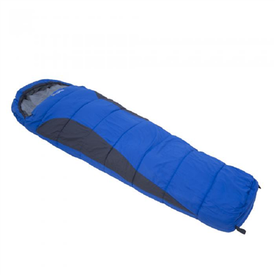 Regatta Hilo 200 Sleeping Bag 2019  - Click to view a larger image
