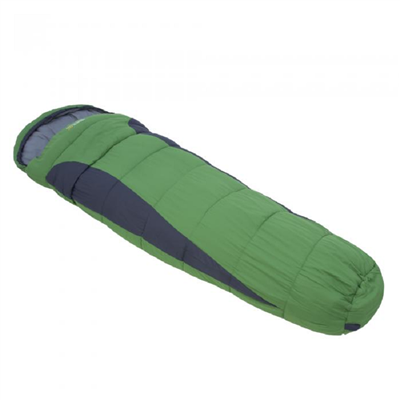 Regatta Hilo 250 Sleeping Bag 2019   - Click to view a larger image