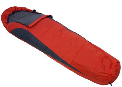 Regatta Hilo Ultralite 750 Sleeping Bag 2019  - Click to view a larger image