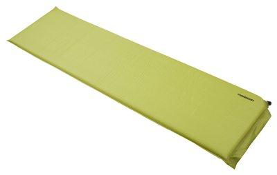 Zempire Camplite 5cm Mat Single  - Click to view a larger image
