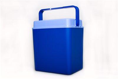 Connabride 24 Litre Coolbox