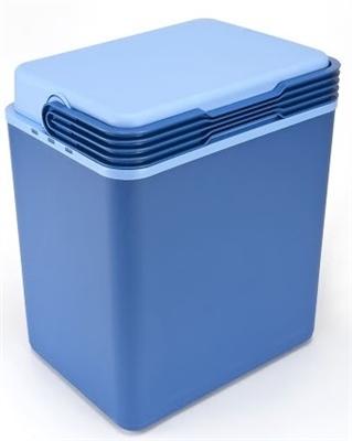 Connabride 32 Litre Coolbox