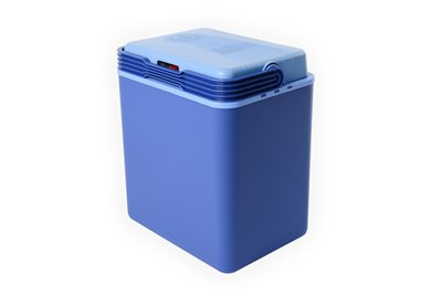 Connabride 31 Litre 12V Electric Coolbox   - Click to view a larger image