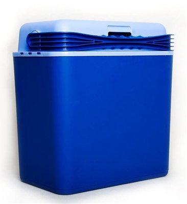 Connabride 30 Litre 12V 230V Coolbox