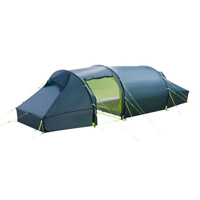 Jack Wolfskin - Lighthouse II RT Tent