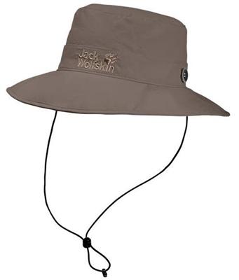 Jack Wolfskin Supplex Mesh Sun Hat