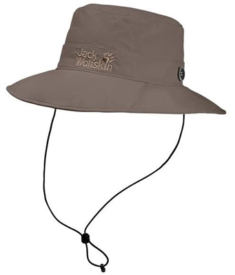 694694267fbde Jack Wolfskin Supplex Mesh Sun Hat