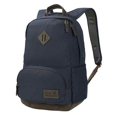 Jack Wolfskin Croxley Daypack  - Click to view a larger image