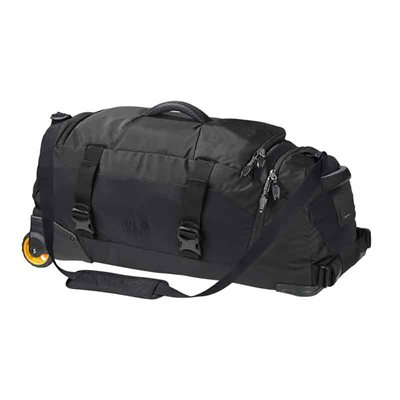 Jack Wolfskin Freight Train 60 Travel Bag  - Click to view a larger image