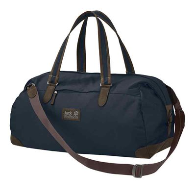Jack Wolfskin Abbey Road 35 Travel Bag   CampingWorld.co.uk 4e394105f0