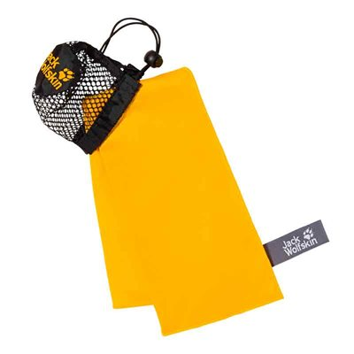 Jack Wolfskin Wolftowel Light  - Click to view a larger image