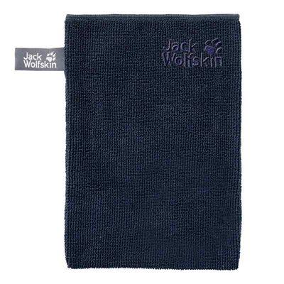 Jack Wolfskin Wolfcloth Terry Wash Cloth
