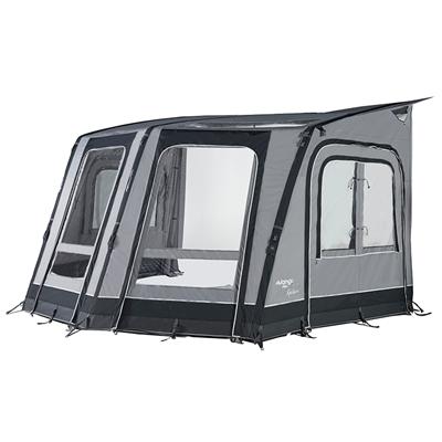 Vango Kalari 420 Air Caravan Awning 2017 Campingworld Co Uk