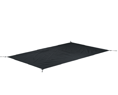 Jack Wolfskin Grand Illusion  IV Floorsaver Groundsheet  - Click to view a larger image