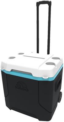 Igloo Profile 54 Roller Coolbox