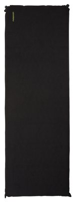 Zempire Slumberlite Pro 10cm Single Mat   - Click to view a larger image