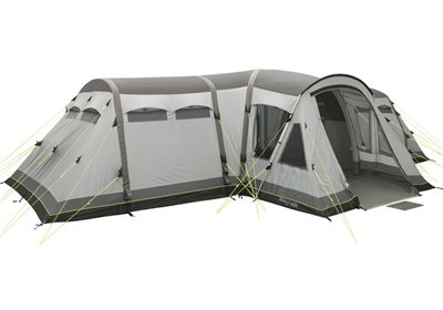 Outwell Hartford 8SA Tent 2018 Special Edition - Click to view a larger image  sc 1 st  C&ing World & Outwell Hartford 8SA Tent 2018 Special Edition | CampingWorld.co.uk