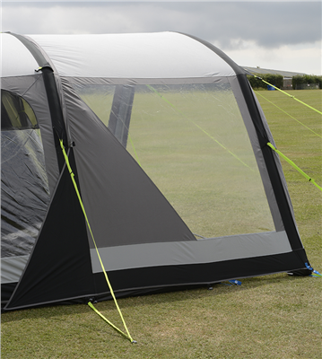 Kampa Studland 6/8 Classic Air Pro Canopy 2019  - Click to view a larger image