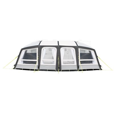 Kampa Dometic Frontier AIR Pro 300 Caravan Awning 2020  - Click to view a larger image