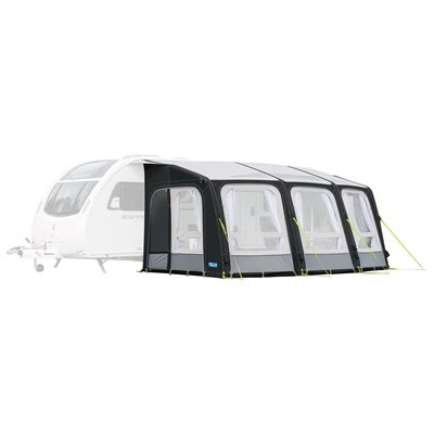 Kampa Dometic Ace AIR Pro 500 Caravan Awning 2020  - Click to view a larger image