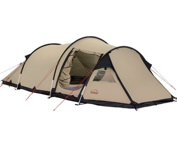Robens Horizon Outback Tent 2009 - Click to view a larger image  sc 1 st  C&ing World & Robens Horizon Outback Tent 2009 | CampingWorld.co.uk