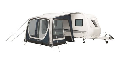 Outwell Ripple 320SA Caravan Awning 2018  - Click to view a larger image