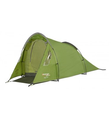 Vango Spey 200 Tent 2018  - Click to view a larger image