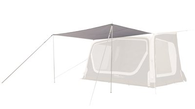 Outwell Sailshade Awning 2018  - Click to view a larger image