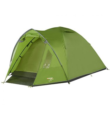 Vango Tay 300 Tent 2018  - Click to view a larger image