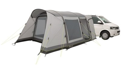 Outwell Scenic Road 300SA Drive Away Awning 2018  - Click to view a larger image