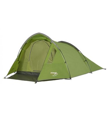 Vango Spey 400 Tent 2018  - Click to view a larger image