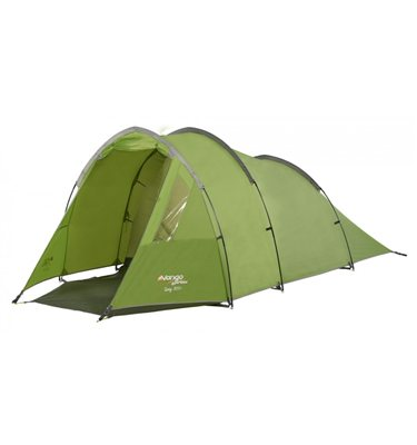 Vango Spey 300+ Tent 2018  - Click to view a larger image