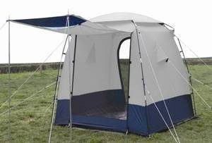 Royal Utility Tent - Click to view a larger image  sc 1 st  C&ing World & Royal Utility Tent | CampingWorld.co.uk