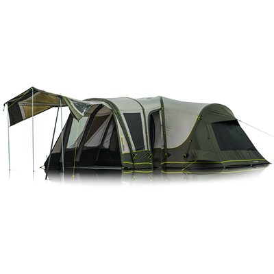 Zempire Aerodome 3 PRO Air Tent 2020  - Click to view a larger image
