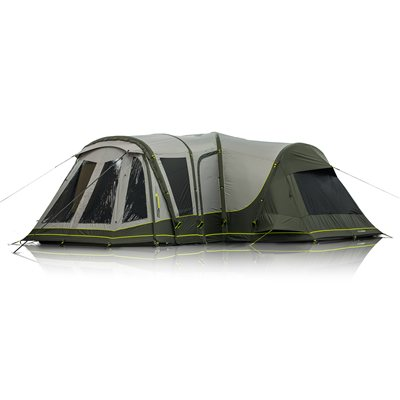 Zempire Aerodome 2 PRO Series Tent 2020  - Click to view a larger image
