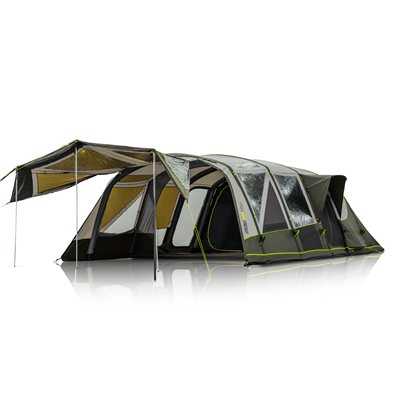 Zempire Aero TXL PRO Air Tent 2020  - Click to view a larger image