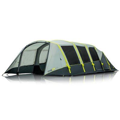 Zempire Aero TXL Lite Tent 2019  - Click to view a larger image