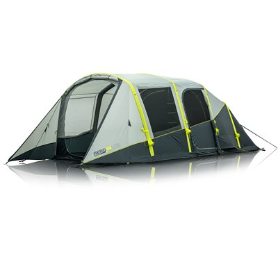 Zempire Aero TL Lite Tent 2019  - Click to view a larger image